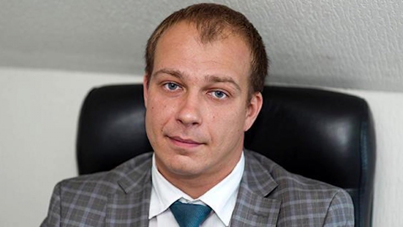 Портрет краевого ЖКХ