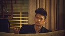Malec - Pink Panther Edition (3x02)