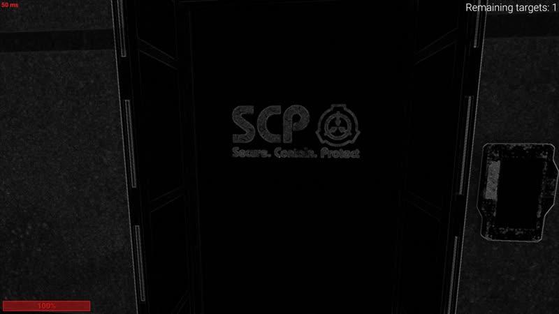 Scp Secret Laboratory 2018.11.06 - 22.50.54.01