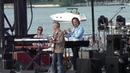 Peter White ft. Alexander Zonjic - San Diego, Bullseye Medley (LIVE)
