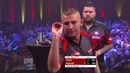 Smith v Aspinall 2019 US Darts Masters FULL FINAL