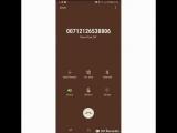 Дакота Джонсон | телефон