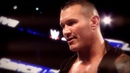Voices Randy Orton WWE Music Video