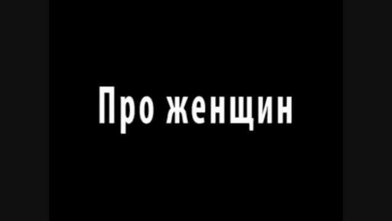 Video-1c3c683a0319848770be91bdabf43b2b-V.mp4