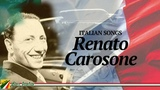 Renato Carosone - Canzoni Italiane (Italian Songs) Music from Naples