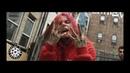 Oof - 6IX9INE SPOKEN ARCANE (4K OFFICIAL VIDEO)