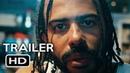 Blindspotting Official Trailer 1 2018 Daveed Diggs Drama Movie HD