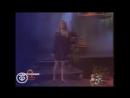 Татьяна Буланова - Карта (ТВ Счастливый случай, 1993г)