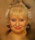 Алла Максимова фото #10