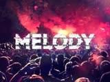 Dimitri Vegas Like Mike, Steve Aoki vs Ummet Ozcan - Melody