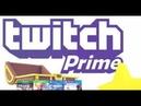 Дешево Twitch Prime WOT/PUBG/Warframe/R6/LOL