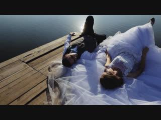 Katya & Oleg. Wedding day