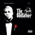Gucci Mane альбом The Oddfather