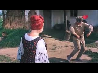 Тайны кино. Георгий Жженов, Зоя Федорова, Александра Завьялова 2019