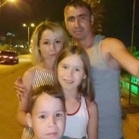 Альберт Миндикаев