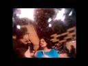 Christiane Michel Legrand - Devant Le Garage (Parapluies De Cherbourg - I Will Wait For You )
