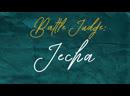 MiGente Reggaeton Festival BATTLE JUDGE JECHA