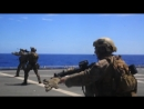 The 31st MEU the Marine Corps Search and Seizure training operations JAPAN 18 08 2018