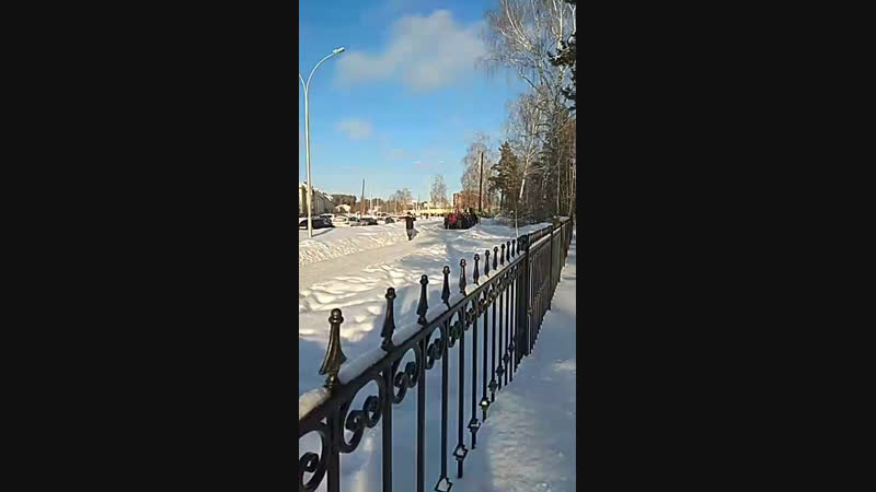 Максим Веселовский Live