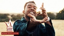 Desiigner Shoot (Prod. by Play n Skillz) (WSHH Exclusive - Official Music Video)