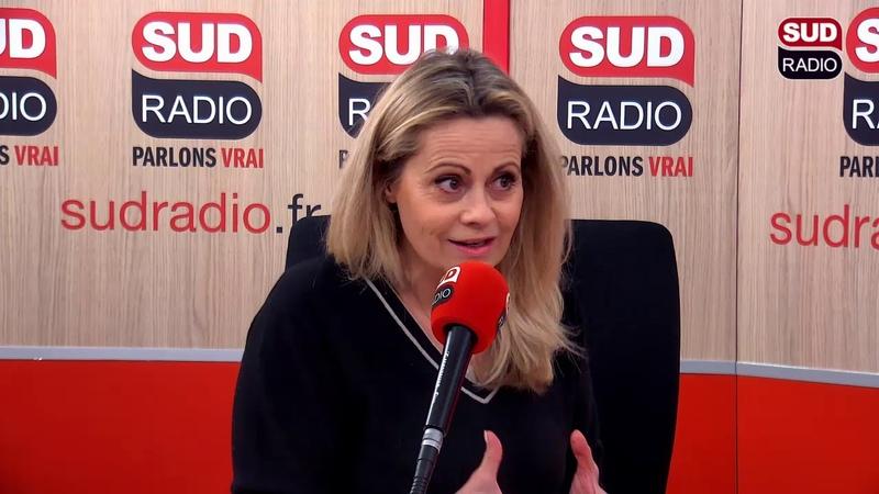 Marlène Schiappa, ou la politique du spectacle ?