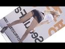 지존섹시걸그룹 걸크러쉬 Girl Crush 태리 Teari 마리오네트 생명존중 행복나눔 문화행사 직캠 Fancam kpop 180428