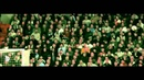 -This IS football- 4K- 2014/2015