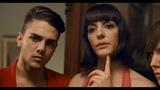 Les Amours Imaginaires - Last Scene