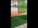 Юниор Школа футбола для детей Подольск Климовск Live