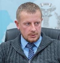 Юристы краснодар бесплатная консультация