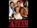 Descargar Brigada A (Serie de TV) (1983-1987) Latino