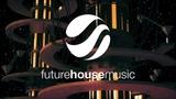 Tinie Tempah - Girls Like ft. Zara Larsson (Kesh &amp Sully Bush Remix)