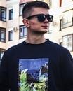 Алексей Соколов фото #2