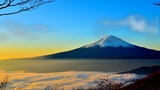 Beautiful Japanese Flute Music Ambient Japanese Music For Relaxation