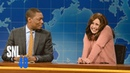 Weekend Update Romantic Comedy Expert - Saturday Night Live