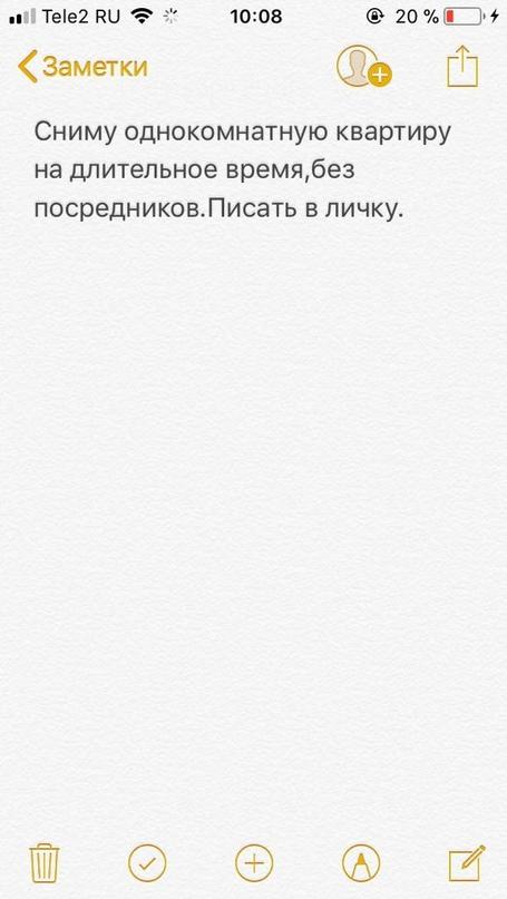 Татьяна Матросова | Набережные Челны
