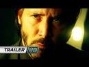 Джон Уик 2 2017 - Трейлер 2 дубл.