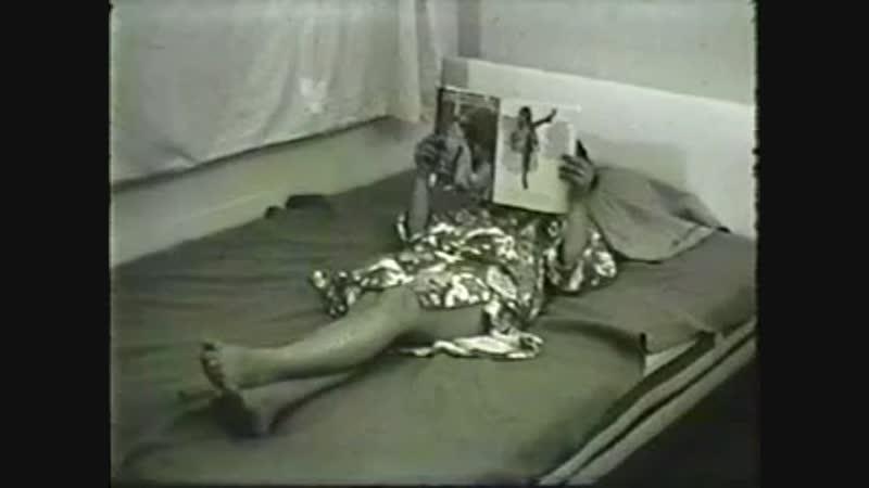 Ретро секс красивых лесбиянок с волосатыми кисками - ПорноЛента.mp4