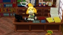 «Мечта трудоголика», Super Smash Bros. Ultimate | Nintendo