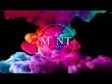 Andain - Beautiful Things (KAMIRO Remix)