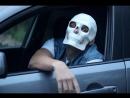 RAVANNA (feat. Тони Раут) - Порталы [