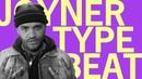 FREE Joyner Lucas Type Beat Mystery Rap Trap Hip Hop Instrumental 2018 Prod Shadow Talent
