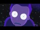 Infected Mushroom - Demons of Pain Remix - [[Full Visual Trippy Videos Cartoon Set]] - [GetAFix]