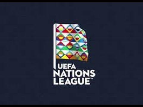 Прогноз на футбол. Лига наций УЕФА. Хорватия Англия. Нидерланды Германия. Россия Швеция 12/10/2018