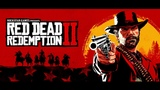 Ending Theme #1 (Red Dead Redemption 2 OST)