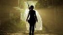 Shadow of the Tomb Raider 5 Лара Крофт и Суецыд Кукулькана