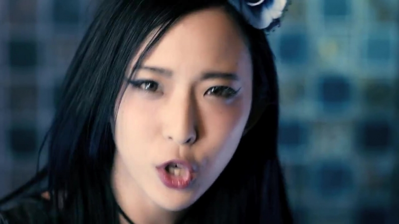 Band Maid - Dont