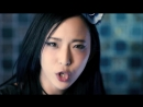Band Maid - Don't