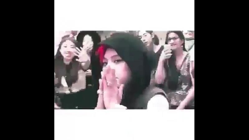 지드래곤 ♡GD♡