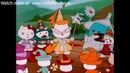Hello Kitty's Furry Tale Theater 01 - The Wizard of Paws - Pinocchio Penguin